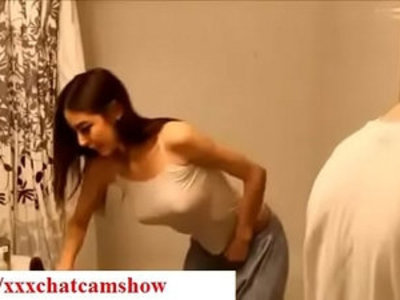 Sister secrets: sisterly love is the hottest thing tube videos