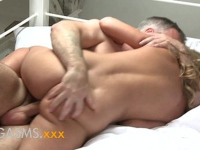 This free porno category serves as a compilation of the hottest orgasms of all time